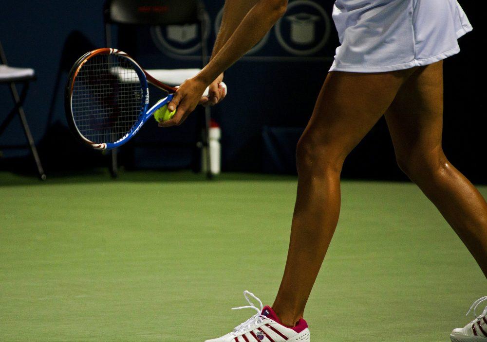 Sodyba marguoliai teniso kortu nuoma gamtoje